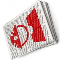 Il futuro del D.Lgs. 81/2008 a dieci anni dall'entrata in vigore