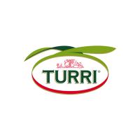 FRANTOIO TURRI  PRESENTA A SOL&AGRIFOOD  UNA BOTTIGLIA DEDICATA ALLA RISTORAZIONE