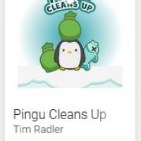 Pingu Cleans Up, il gioco sui pinguini che truffa gli utenti di Google Play