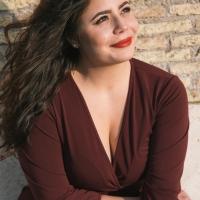 Sara Buonporto