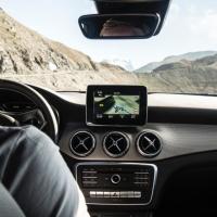 L'automotive 4.0 sarà reso possibile da 7 trends