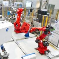 L'Industria 4.0 attende le reti 5G per dare avvio alla rivoluzione del settore