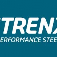 Lavorazioni lamiera: focus sull'acciaio Strenx 700