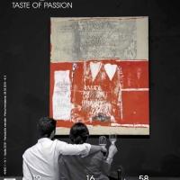 Nasce Top-Taste of passion, il magazine ecosostenibile che racconta la passione per il gusto