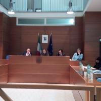 """Mariglianella: """"Adesione al Patto dei Sindaci per il Clima e l'Energia"""" con l'unanime voto favorevole del Consiglio Comunale."""