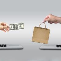 Come aprire un negozio online senza magazzino, passo dopo passo.