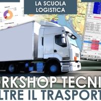 GEP Informatica: prosegue il ciclo di workshop dedicati alla gestione del trasporto