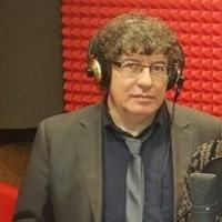 """NICOLA CONVERTINO SARA' IL RESPONSABILE ITALIANO DI """"TOP CELEBRITY"""" DI MIAMI."""