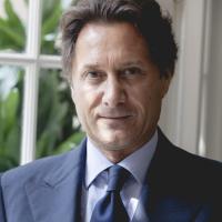 Raffaele Mincione, il finanziere che sta investendo per il rilancio di Retelit e Banca Carige