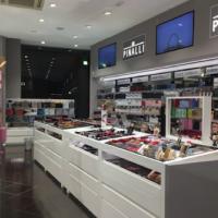 Pinalli Profumerie affida la comunicazione all'agenzia Pr Blu Wom Milano