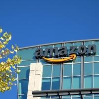 Amazon inizia il suo viaggio per la conquista del settore delle polizze