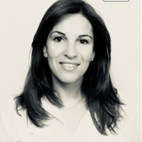 YOUMNA MALAK ENTRA IN DATA4 CON IL RUOLO DI VICE PRESIDENT MARKETING