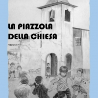 'La piazzola della Chiesa', esce ad aprile il libro inedito del Prof. Eugenio Lanna