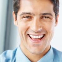 Stratasys e Top Dental Labs insieme per aumentare la produzione 3D di aligner