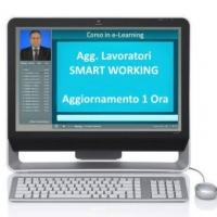 Smart Working: formare i lavoratori per tutelarne salute e sicurezza