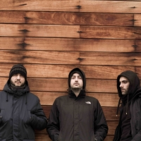 il nuovo album degli Zeffjack