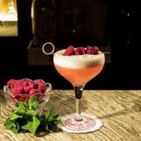 La linea di cocktail à porter dell'Archivio Storico a Napoli, i drink di via Scarlatti al Vomero nelle case dei napoletani