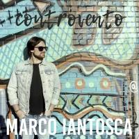 Controvento è il nuovo singolo di Marco Iantosca