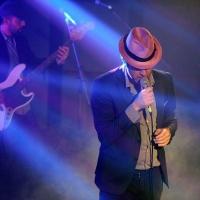 Crisi Rock, il nuovo singolo in versione elettronica di Matteo Schifanoia