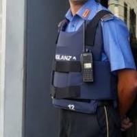 Vigilanza privata, novità sulla nomina guardia giurata e porto d'armi