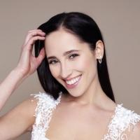 Elina Nechayeva - partecipa al contest proponi la tua cover della canzone ''La forza'' in gara all'Eurvision song contest
