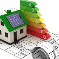 Riqualificare gli edifici con la certificazione energetica