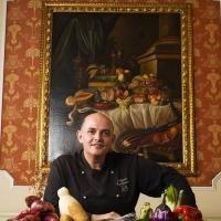 Filippo Cogliandro ospite alla 3a edizione del Festival dei Giovani