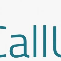 Intervista ad Andrea Pessina, il founder di CallUPro svela i segreti della sua innovativa piattaforma