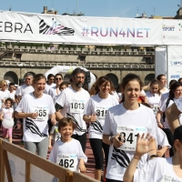 ZoomZebra #Run4Net