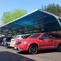 Tettoie per auto: quale modello scegliere?