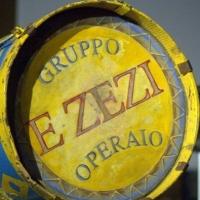 """Pomigliano d'Arco: E Zezi in Memoria delle Vittime dello scoppio della fabbrica """"Flobert"""" dell'11 aprile 1975 a Sant'Anastasia. (Scritto da Antonio Castaldo)"""