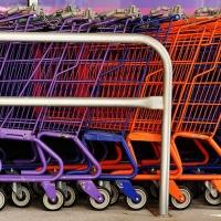 Il 6% dei siciliani compra solo cibo prossimo alla scadenza perché in sconto
