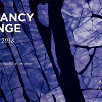 Arredamento Contemporaneo Coreano: Constancy and Change 2018, Triennale Milano