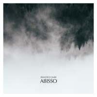 """FRANCESCO CAMIN  """"ABISSO""""  è il nuovo singolo del giovane cantautore pop che fonde musica e natura"""