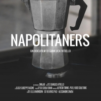 Napolitaners:il docufilm di Gianluca Vitiello arriva a Tokyo