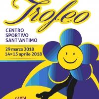 Concluso il 4° Trofeo FISR Centro Sportivo Sant'Antimo