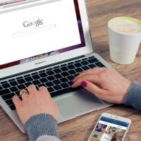 Maccabees Update: l'aggiornamento all'algoritmo di Google è operativo