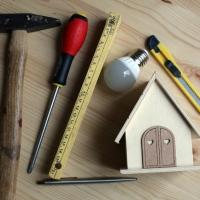 Ristrutturazione prima casa: 10 consigli per scegliere fra mutuo e prestito