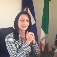 """Lavoro, Palmeri: """"Primi in Italia per nuove imprese con Garanzia Giovani."""""""