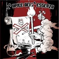 Si intitola L'APICE DELL'ESSENZA il singolo che anticipa il nuovo album dei TUXEDO SMOOKING.