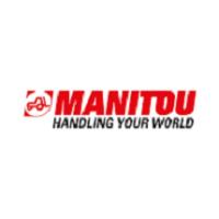 Macchine per edilizia, Manitou Group lancia le sue ultime novità