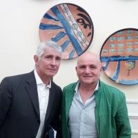 Mariglianella: Convegno CONI sul Credito Sportivo svolto a Salerno. La partecipazione del Comune con l'Assessore allo Sport Felice Porcaro.