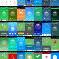Truffa su Google Play: individuate 35 app di pseudo-sicurezza che mascherano contenuti pubblicitari