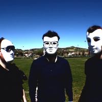 Esce il video di BEAUTIFUL MONSTERS, il nuovo capolavoro della band marchigiana dei  LEVY