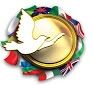 DIRITTI UMANI: UNA SPERANZA PER LE NUOVE GENERAZIONI
