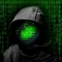 Dark Web: ecco quanto costa la nostra identità digitale