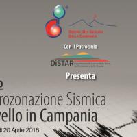 Ordine dei Geologi della Campania, domani a Napoli l'incontro