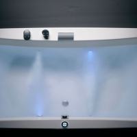 Grandform presenta la tecnologia Oxygen Pool