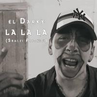 El Darky -