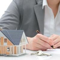 Amministrazione Condominiale, I vantaggi nell'affidarsi a CREIT